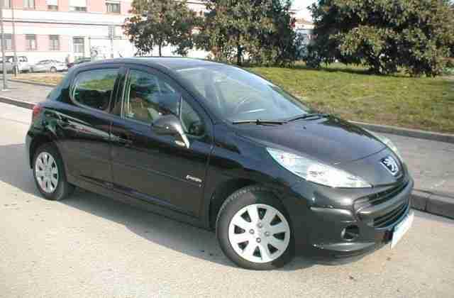 Auto usate provincia Lecco